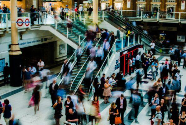 Cómo nos afecta la contaminación Acústica en nuestro día a día-estrés ruido
