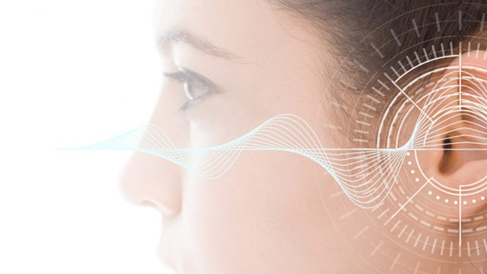 insonorización contaminacion acustica