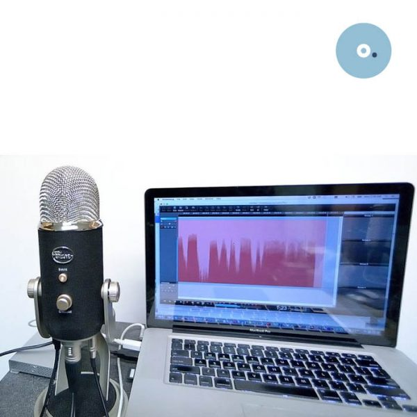 Insonorizar habitacion para grabar